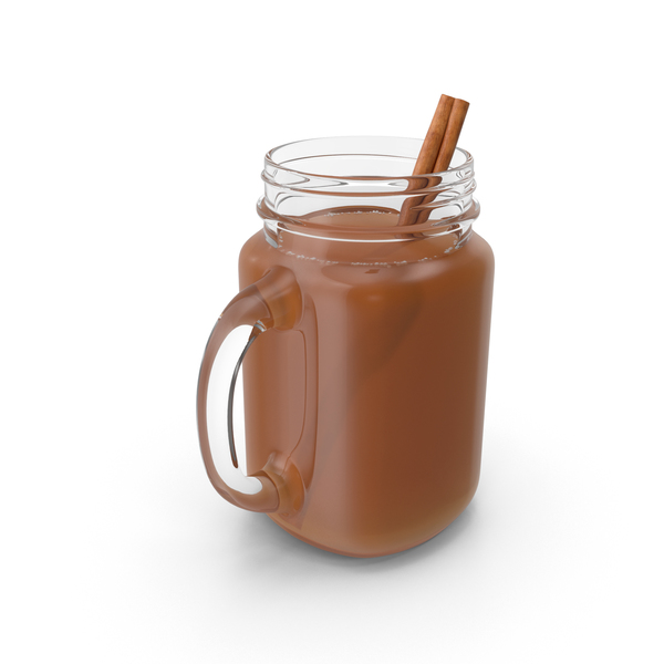 Apple Cider PNG & PSD Images