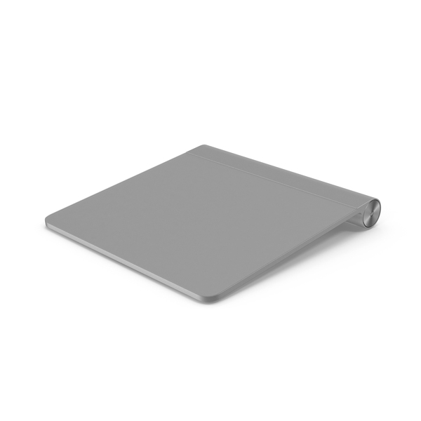 Touchpad: Apple Magic Trackpad PNG & PSD Images