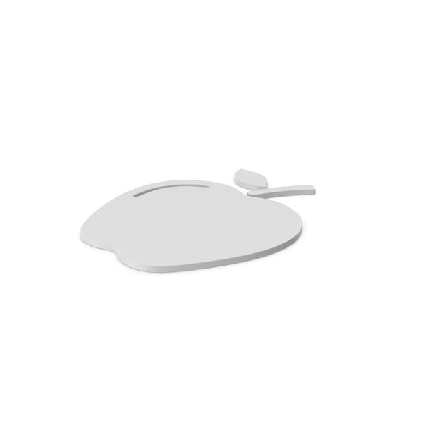 Logo: Apple Symbol PNG & PSD Images