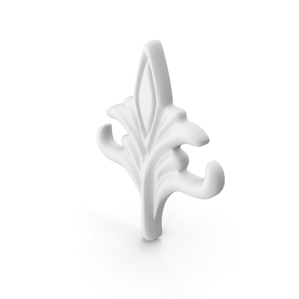Molding: Architectural Elements PNG & PSD Images