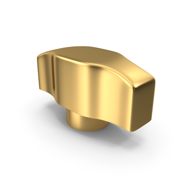 Arm Gold PNG & PSD Images