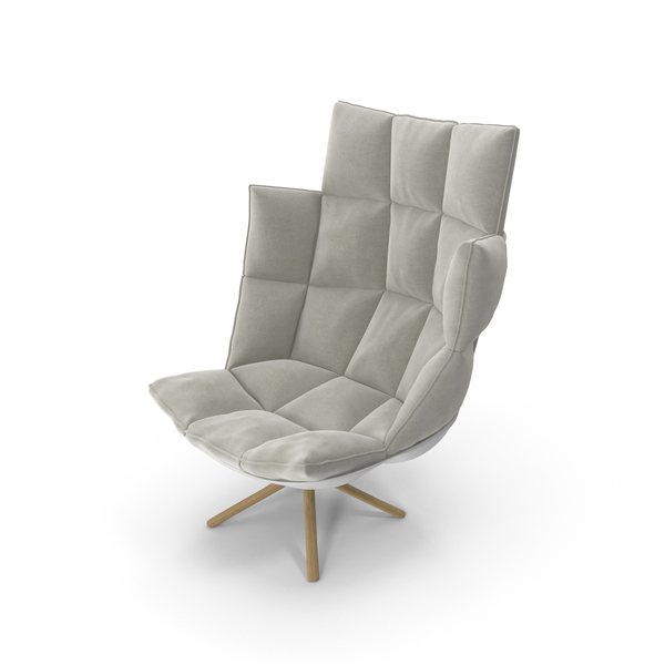 Related Arm Chair Png Images Amp Psds For Download Pixelsquid