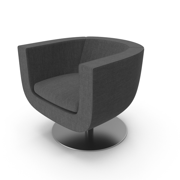 Arm Chair: Armchair Dark PNG & PSD Images