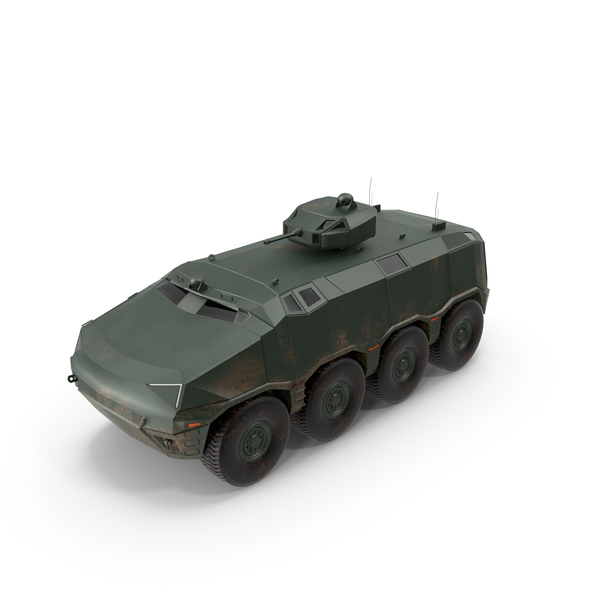 Universal Carrier: Armored Vehicle PNG & PSD Images