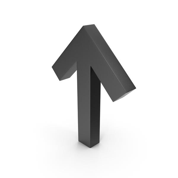 Directional Arrow: Arrows Black PNG & PSD Images