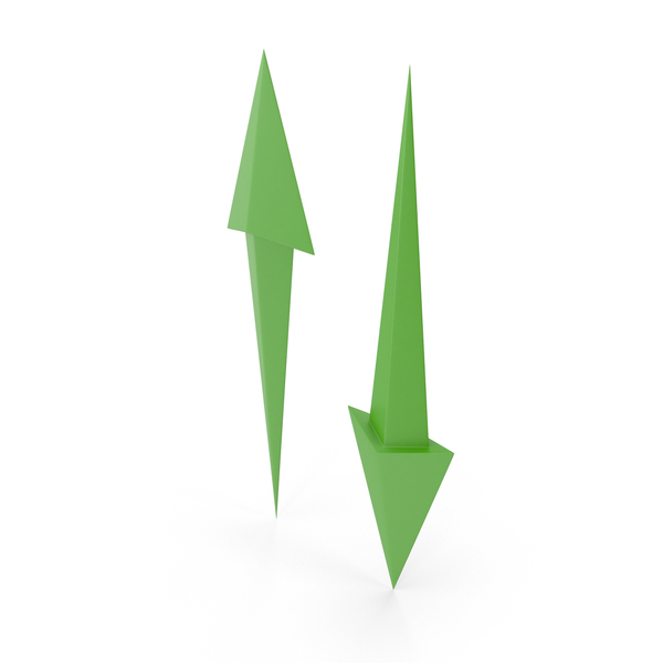 Directional Arrow: Arrows PNG & PSD Images