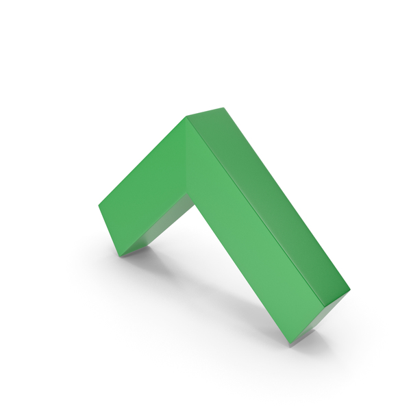 Directional Arrow: Arrows Green PNG & PSD Images