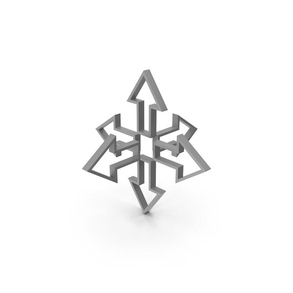 Directional Arrow: Arrows Grey PNG & PSD Images