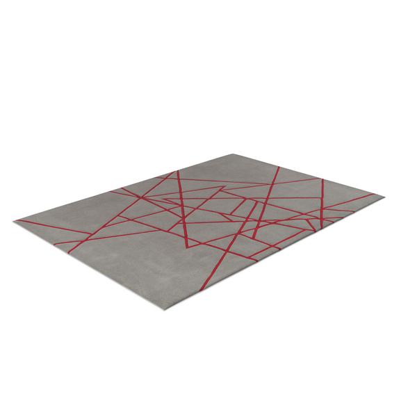 Arte Espina Carpet PNG & PSD Images