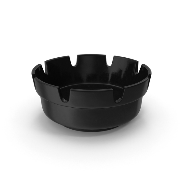 Ash Tray PNG & PSD Images