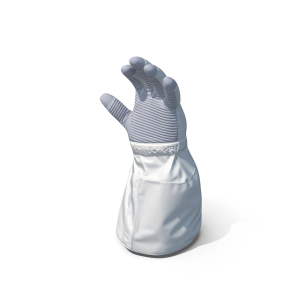 Astronaut Glove PNG & PSD Images