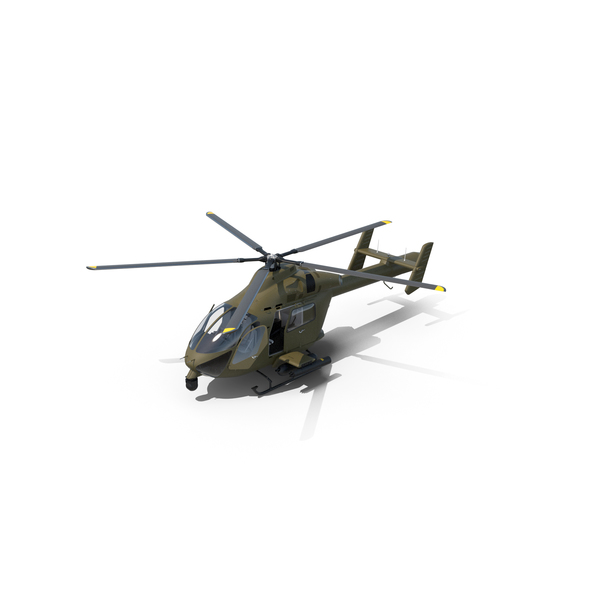 Attack Helicopter PNG & PSD Images