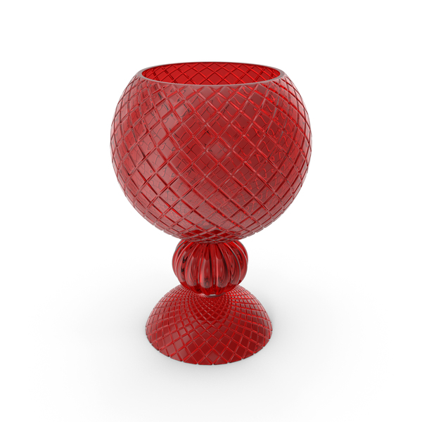 Bowl: Augusto Roche Bobois PNG & PSD Images