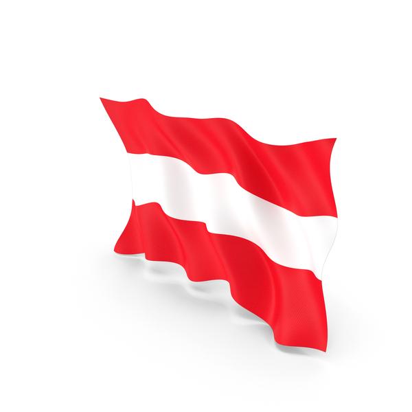 Austria Flag PNG & PSD Images
