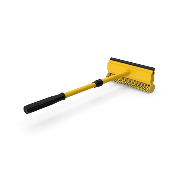 Auto Squeegee PNG & PSD Images