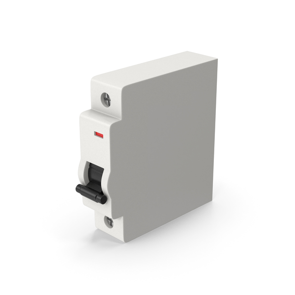 Electrical Switch: Auto Switcher PNG & PSD Images