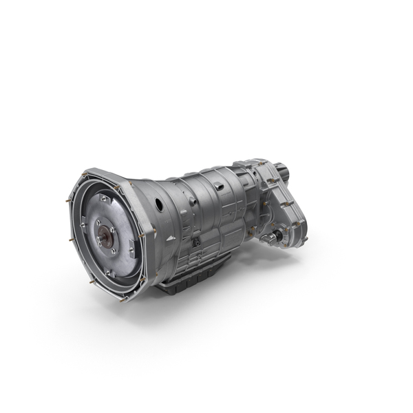 Automobile Transmission PNG & PSD Images