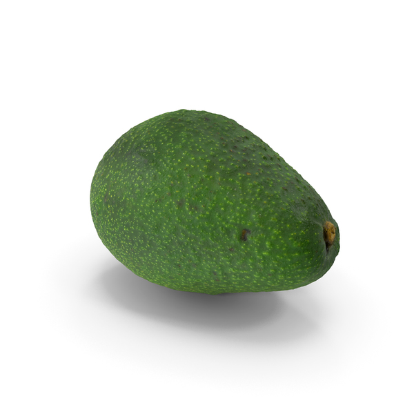 Avocado PNG & PSD Images