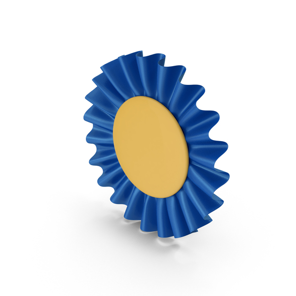 Award Button Object