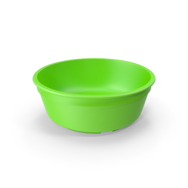 Baby Bowl Dish PNG & PSD Images