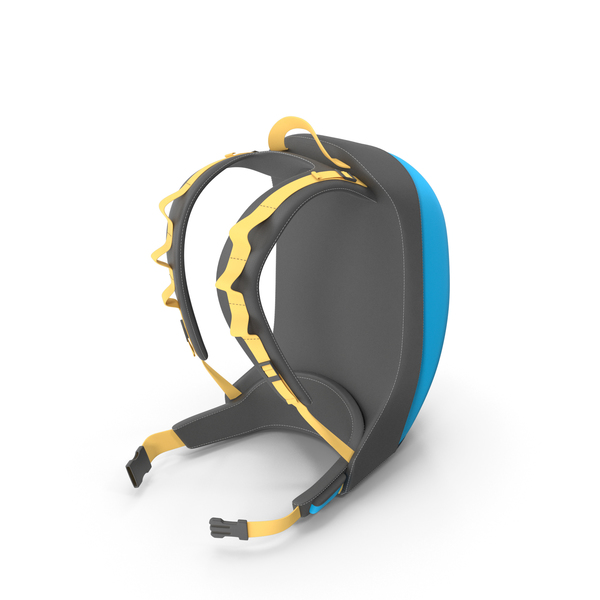 Backpack PNG & PSD Images