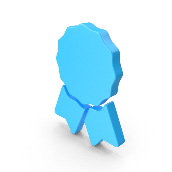 Computer: Badge Web Icon PNG & PSD Images