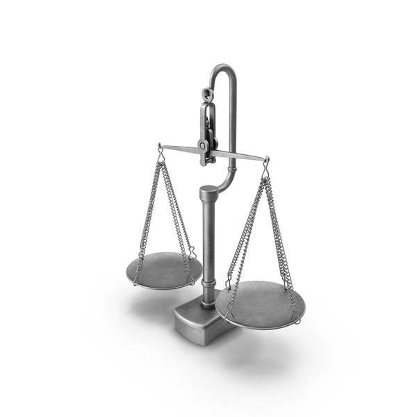 Balance Scale PNG & PSD Images
