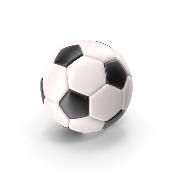 ball 2 PNG & PSD Images