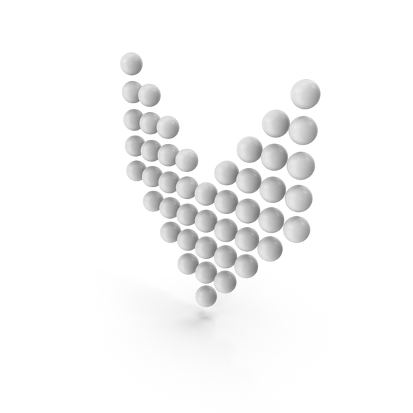 Ball Arrow Down PNG & PSD Images