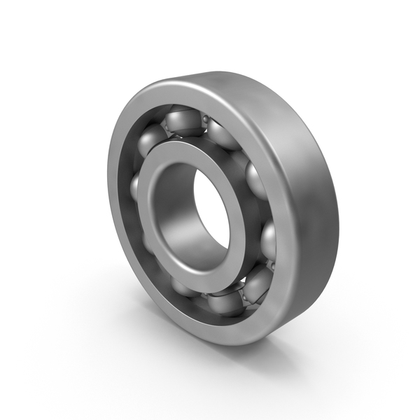Ball Bearing PNG & PSD Images