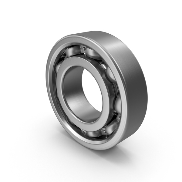 Ball Bearings PNG & PSD Images