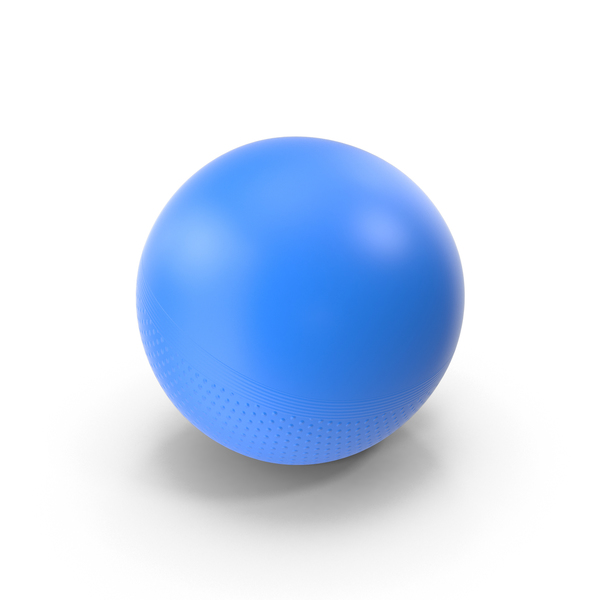 Exercise: Ball PNG & PSD Images