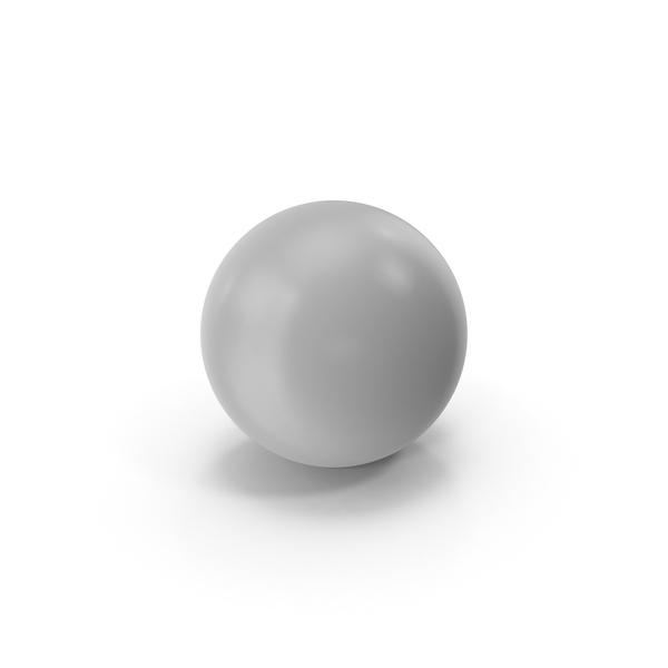 Ball Green Gray PNG & PSD Images