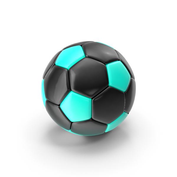 Soccer: Ball PNG & PSD Images