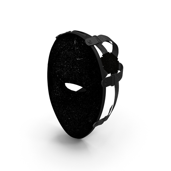 Paintball: Ballistic Bulletproof Mask PNG & PSD Images