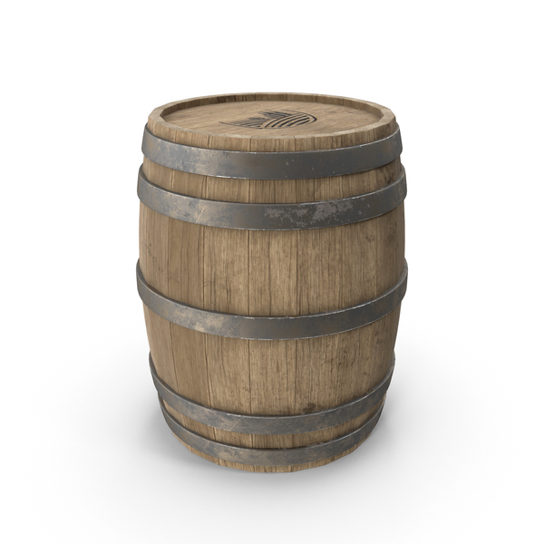 Beer Keg: Bar Barrel PNG & PSD Images