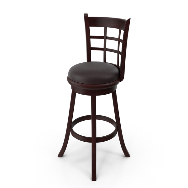 Bar Stool PNG & PSD Images