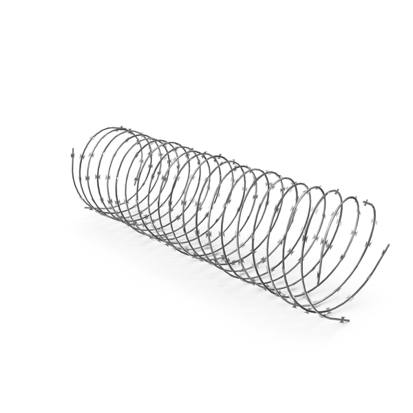 Barbwire PNG & PSD Images