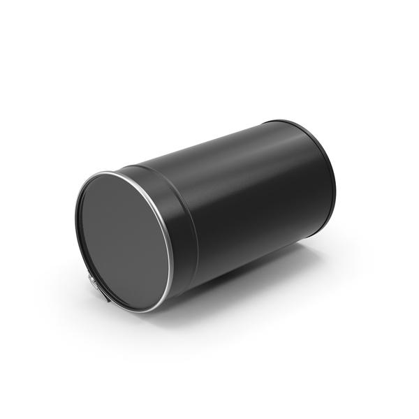 Barrel Closed PNG & PSD Images