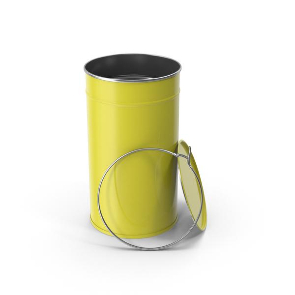 Barrel Open PNG & PSD Images