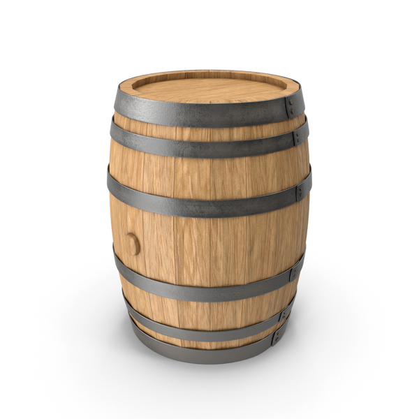 Barrel PNG & PSD Images