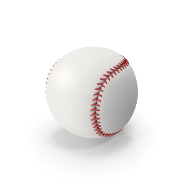 Baseball PNG & PSD Images