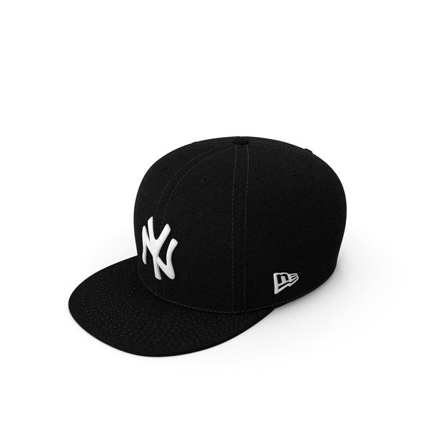 Bar Stool: Baseball Cap PNG & PSD Images