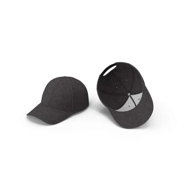 Cap: Baseball Caps PNG & PSD Images