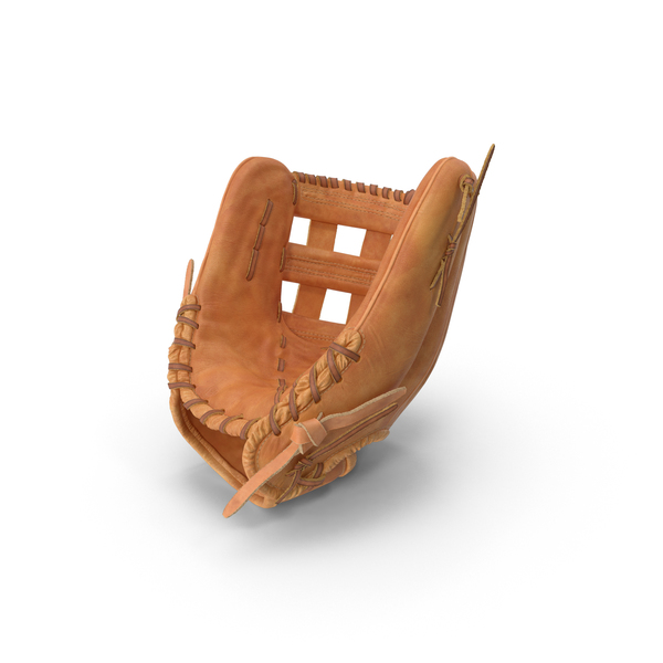 Baseball Glove PNG & PSD Images