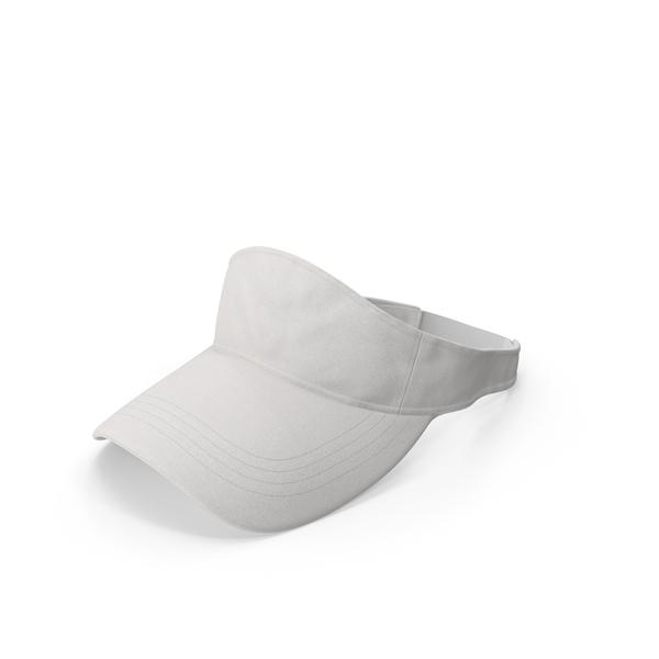 Baseball Hat Visor PNG & PSD Images