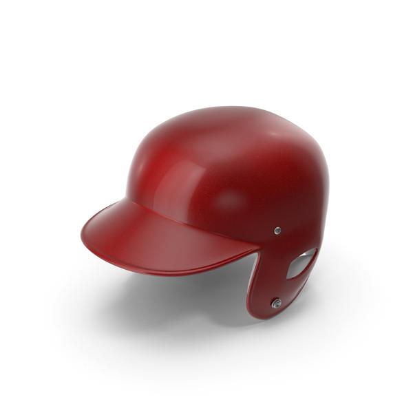 Baseball Helmet PNG & PSD Images