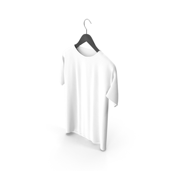 Basic Shirt PNG & PSD Images
