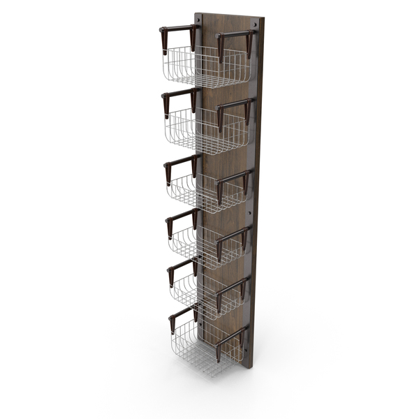 Basket Storage PNG & PSD Images