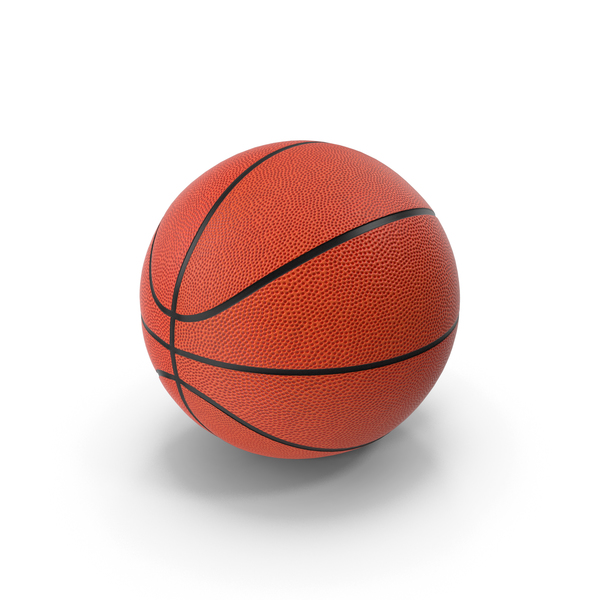 Ball: Basketball Adult Size PNG & PSD Images